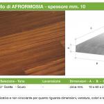 Afrormosia_10_60_scuro