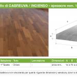 Cabreuva_incienso_14