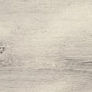 Guardandolo, sembra un bel pavimento in legno e anche gli altri sensi lo percepisco allo stesso modo. Per gli amanti degli ambienti dal sapore ricercato e di tendenza Lithos propone il nuovo EGGER 8/32 KINGSIZE, il pavimento laminatocon un nuovo formato più grande (ben 32,7 cm)che garantisce all'ambiente in cui è inserito un aspetto unico euna sensazione di profondità senza eguali. I punti di forza del nuovo 8/32 KINGSIZE sono infatti l'eleganza ed il carattere forte ed estremamente personale che lo rende un elemento d'arredo in grado di fare la differenza.L' 8/32 Kingsize però non è solo attenzione ai particolari e garanzia di atmosfere uniche ma è anche calore, personalità ed estrema praticità che si traduce in semplicità di posa e di manutenzione