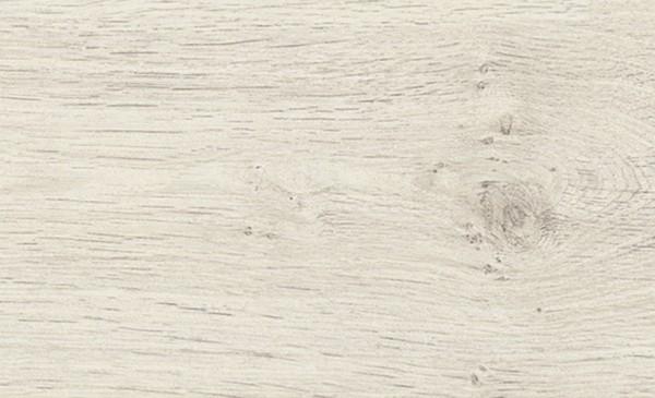 Egger-1053-Rovere Cortina Bianco