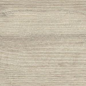 135 mm di larghezza - 1291 mm di lunghezza e 11 mm di spessore: sono le nuove misure della bellezza firmata Lithos, che per soddisfare le richieste dei clienti arricchisce la propriacollezione con L'EGGER 11/32 MEDIUM a plancia strettaproposta con un nuovo incastro, nuovi decori e finiture innovative comela struttura Grand Canyon. Tutti giocati nelle tonalità di tendenza, i nuovi decori sono bisellati su 4 lati per uneffetto di raffinata naturalità interamente ecosostenibile.Lacura maniacale con cui le plance sono realizzate regala infatti lapercezione che si tratti di prodotti in legno massello.Nessun albero è però stato abbattuto per realizzarle perché l' 11/32 Medium è un pavimento laminato. La bugia più bella per lo sguardo, che può godere del piacere estetico di un pavimento in legno realizzato con quantità minime di legno e che è concepito per resistere anche ad usi mediamente aggressivi. Come tutti i pavimenti laminati di Lithos, anche le nuove proposte della linea a plancia stretta sono infattiresistenti agli urti, all'usura e sono facili da pulire. Adatto all'utilizzo in qualsiasi tipo di interno – residenziale, commerciale, direzionale – l' 11/32 MEDIUMè anche facilissimo da posare grazie all'esclusivosistema di incastro UNIFITche combina la sicurezza della posa flottante con una velocità di installazione senza eguali.