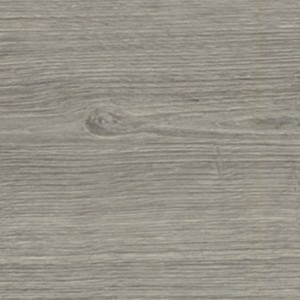 L'esigenza sempre più impellente di fornire nuovi stimoli ad architetti, designer e progettisti, ha fatto nascere EGGER 11/33 CLASSIC. La sofisticata tecnologia su cui si fonda questa linea ha dato vita ad un pavimento laminato a sei strati dalle caratteristiche tecniche elevate: eccellente resistenza al calpestio e all'impatto, assenza di accumulo di elettricità statica sulla superficie, ottimo livello di fonoassorbenza e di resistenza ai graffi. Idea e progetto, strategia e creatività, tecnologia e design: EGGER 11/33 CLASSIC rappresenta il perfetto connubio di questi elementi distintivi. Elegante, facile da pulire ed estremamente robusto: queste sono le 3 caratteristiche che deve offrire un pavimento ideale per bar, ristoranti e centri commerciali, dal momento che vengono sottoposti a numerose sollecitazioni e, allo stesso tempo, devono rimanere puliti affinché i clienti possano trarre già al primo sguardo una buona impressione del locale in cui stanno entrando e quindi ritornarci volentieri.