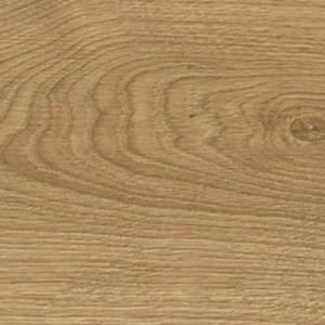Il pavimento Egger 7/31 rappresenta la linea più economica della gamma Lithos ed è caratterizzato da un ottimo rapporto qualità-prezzo. Questo pavimento è ideale per l'uso abitativo e per le aree commerciali con un traffico moderato. La gamma cromatica, la qualità dei materiali utilizzati e della tecnologia di fabbricazione lo rendono un prodotto versatile, conveniente ed esteticamente molto apprezzabile. È un pavimento utilizzato soprattutto nell'uso domestico perché è economico, polivalente e di facile manutenzione