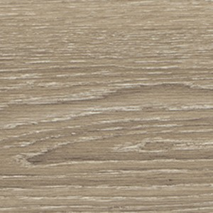 L'8/32 Basic è la linea di pavimenti studiata per la cantieristica, caratterizzata da prodotti economici e allo stesso tempo di buon livello qualitativo. La qualità nell'impiego dei materiali e la tecnologia di fabbricazione, lo rendono un prodotto versatile, ideale per tutti gli usi abitativi e per la aree commerciali a traffico medio. Come tutti gli altri pavimenti Lithos, l'8/32 Basic è semplicissimo da posare e non richiede l'utilizzo di colle. É immediatamente calpestabile, subito dopo il montaggio.