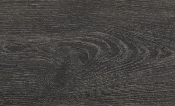 Per gli ambienti estremamente raffinati, LITHOS propone l'8/32 Classic, un pavimento che riesce a coniugare sapientemente eleganza, contenuti tecnici rilevanti, silenziosità (grazie al materassino da 2 mm in polietilene già applicato sotto la doga) e altissima resistenza. Ideale per tutti gli ambienti domestici ma anche per tutte le aree commerciali con un passaggio medio. La sua resistenza non teme abrasioni, urti e calpestio. La gamma dell' 8/32 Classic propone ben 19 innovativi ed inediti decori e si propone con il suo nuovo e rivoluzionario sistema di incastro UNIFIT, notevolmente più veloce e più semplice del precedente.