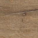 Sempre più persone oggi vivono in città dove manca il rapporto con la natura. Attraverso il pavimento EGGER 9/32 LONG,Lithos riesce a portare naturalezza e genuinità tra le mura domestiche, senza dimenticare che soprattutto oggi la casa rappresenta un luogo in cui rifugiarsi per rilassarsi e rigenerarsi. Per tutti coloro che vogliono riprodurre in casa o nel proprio spazio commerciale il calore e l'accoglienza del legno senza avere le problematiche del legno vero, Lithos propone il nuovo ed esclusivo 9/32 LONG, il pavimento laminato checon una doga lunga oltre 2 metri e larga quasi 25 cm riesce a sostituire perfettamente il parquet. Nessuno riuscirà a distinguere, entrando nell'ambiente in cui è posato il 9/32 Long, che non si tratta di parquet ... per una tale somiglianza con la natura è necessario utilizzare una tecnologia di precisione assoluta che deriva da 40 anni di ricerca.