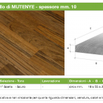 Mutenye_10_1_scuro