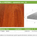 merbau_14