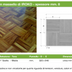 mosaico_iroko_medio