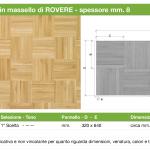 mosaico_rovere