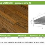 mutenye_22_1_chiaro