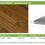 mutenye_22_1_medio