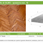 olivo_10