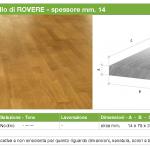 rovere_14