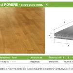 rovere_14m_90