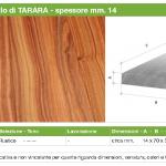 tarara_14