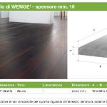wenge_10