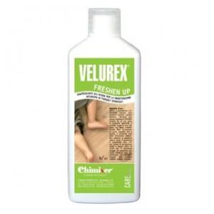 VELUREX FRESHEN UP